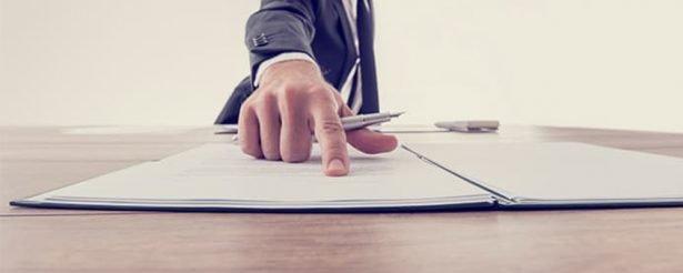 Arbeidsrecht | Stoop Advocatuur